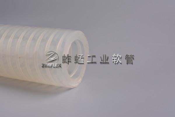 什么叫医疗硅胶管,医疗硅胶管广泛运用于什么领域?