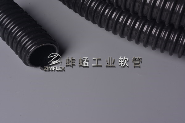 蚱蜢zimflex软管之耐磨软管
